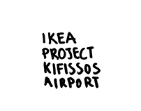 Ikea Commisions