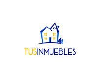 TUS_INMUEBLES