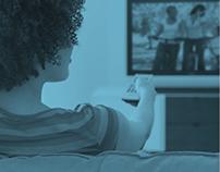 Cablevision Media Sales Sales report