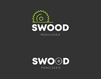 SWOOD Menuiserie