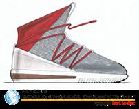 pensole | world sneaker championship 2016