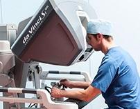 Belgium Surgery Services