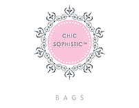 Chic Sophistics Bag Design