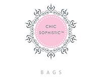 Chic Sophistics Bag Design