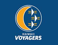 Hawaii Voyagers