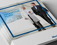 Medtronic Incentive Plan Booklet