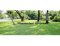 Hiranandani Hinjewadi- Offering Luxury Home in Pune