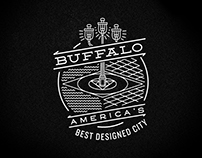 Buffalo: America's Best Designed City