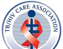 TB/HIV Care