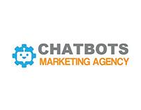 Chatbots Marketing
