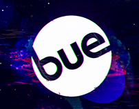 BUE | music festival ID