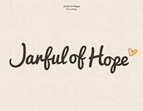 Jarful of Hope