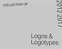 Logos & Logotype