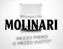 Molinari - Extra Digital