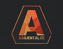 ARGJENTAL   logo