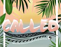 Called (Filipino UCC online magazine)