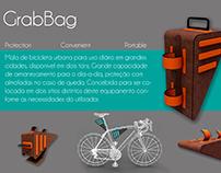Bike accessory