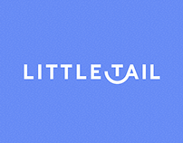 LITTLE TAIL