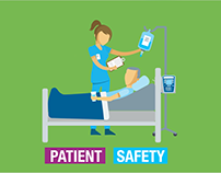 Centrak Patient Tracking