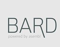 BARD by asebl