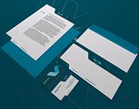 WaveDesign - Diseñode identidad
