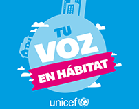 unicef-habitat.com