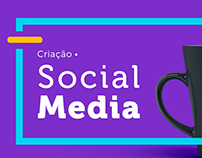 // Social Media - parte 1