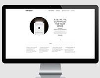 Amroad Official Website