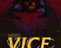MIND VICE