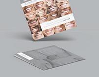 design square folder