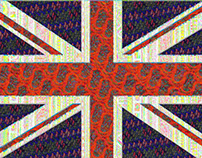 Congradulations Great Britain!!!
