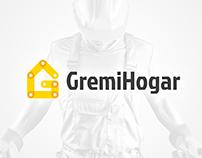 GremiHogar