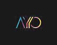 AYYO Brand