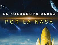 SPACE ESAB