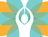FRYOG Logo Design