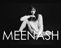Meenash