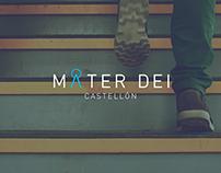 MaterDei Castellón