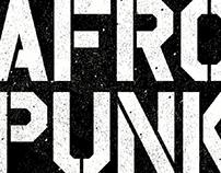 Xhosa homecoming ceremony invite on behance afropunk we the people stopboris Choice Image