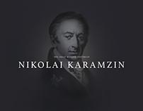 Nikolai Karamzin