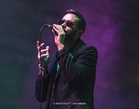 David Bruno - Casa da Música - 15 de Dezembro