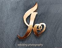 Roman Ivanov Logo