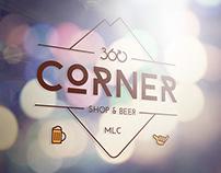 360 Corner