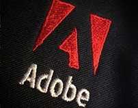 Adobe - 5 Years and Counting...