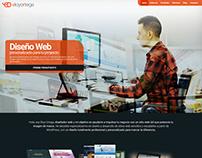 eloyortega.com