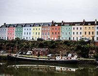 Bristol/Bath