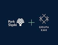 Plan wdrożenia programu Parkowego Centrum Kultury