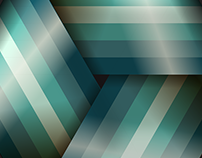 Illustrator training - Moebius Strip