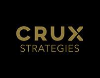CRUX Strategies