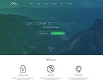 Roxcrume - startup