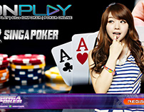 Bonus Poker Online Paling Menguntungkan